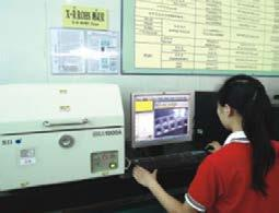 more than 30 sets, that is UL-authorized witness test laboratory,