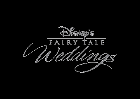 Disney s Fairy Tale Weddings Daytime Photography Packages 迪 士 尼 童 話 婚 禮 日 間 攝 影 服 務 Package Price at HK$39,800 港 幣 $39,800 攝 影 套 餐 Designated photo locations: Hong Kong Disneyland Park, Hong Kong