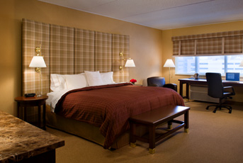 Hotel Ivy 201 South Eleventh Street 612.746.4600 www.starwoodhotels.