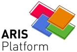 ARIS Platform ARIS Process Performance Manager ARIS Audit Manager ARIS BSC Solution ARIS Business Optimizer ARIS for SAP NetWeaver ARIS UML Designer ARIS Business Architect ARIS Business