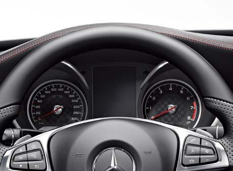 Mercedes-AMG C43 4MATIC ( P29) 25