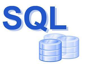 What is SQL? SQL is a standard language for accessing and manipulating databases.