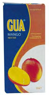 27009 Gua Mangonektar Tetra Pak 1L mango juice 1L 中國紙盒芒果汁 1L VK-GR: 93 1,000 kg Grund-EH: 27192 Grapefruit-Getränk rot 330ml 40% red grape