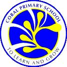 Coral Primary School Annex P5 P5 - Schedule and Coverage for Continual Assessment 2 Date Mon, 21 Aug Tue, 22 Aug Wed, 23 Aug Thu, 24 Aug Fri, 25 Aug English Language Subject Foundation English
