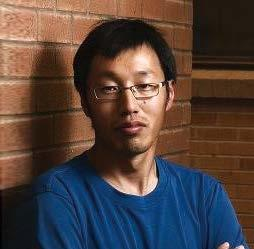 Theoretical/Statistical Physics Hai-Guang Liu Research Interests: