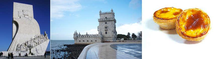 08 Lisbon (469KM) Salamanca, Spain (Full Breakfast / Spanish Dinner) Salamanca: UNESCO World Heritage site, the most important university city in Spain and is known for its contributions to the
