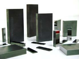 - GB-85.- 85.mm GB-.- GB-.-.mm Gauge Block (Individual) Material: Tungsten Steel Model No. Specification Grade Price Model No.