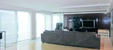 56 號 Luxury waterfront apartment with walk-out