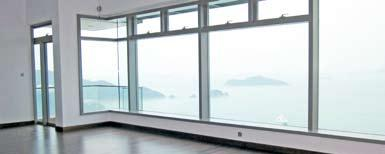 5 Repulse Bay Road Spacious layout 3-bedroom apartment with lush green