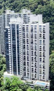 111308 37 Repulse Bay Road 淺水灣淺水灣道 37 號 Nicely renovated sea view