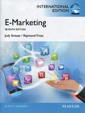2015 www.hwatai.com.tw E-MARKETING 7/e yfeatures 1.