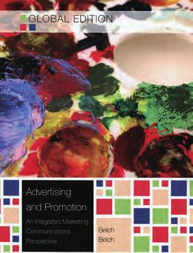 26 MARKETING Sandra Moriarty, University of Colorado Nancy Mitchell, University of Nebraska-Lincoln William Wells, University of Minnesota 2015 672 / / 1360 ISBN-13 9781292017396 ISBN-10 1292017392