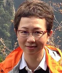 Chiao-Mei Liu ( 劉巧楣 ) Associate Professor, Department of History, National Taiwan Project Title: Picturing Animals in Paris: Manet s