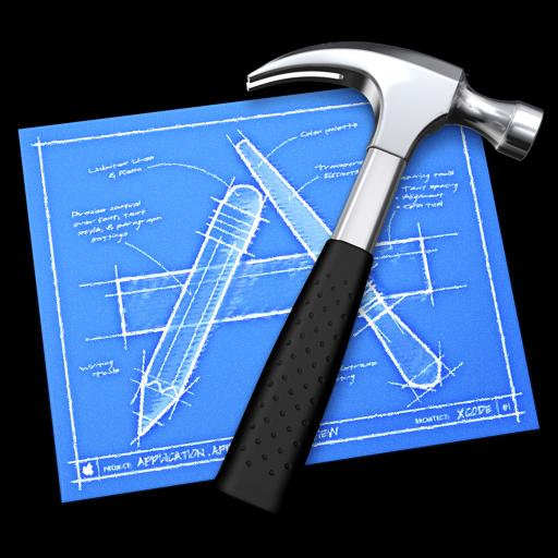 Oh! Xcode