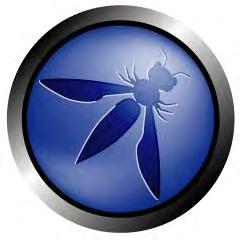 OWASP Open Web Application Security Project https://www.