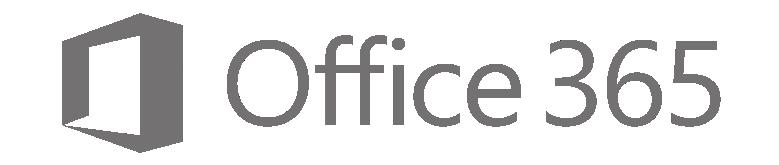 2.1 Office 365 Office 365 Office 365 Microsoft
