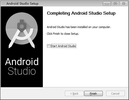 Android Studio Tools Android SDK Manager 1.