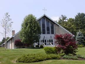 LYNNFIELD CATHOLIC COLLABORATIVE Our Lady of the Assump on Parish 758 Salem Street, Lynnfield 781-598-4313 Fax: 781-598-0055 Mass Schedule Saturday Vigil: 4:00 pm Sunday: 7:00 am 9:00 am 11:00 am