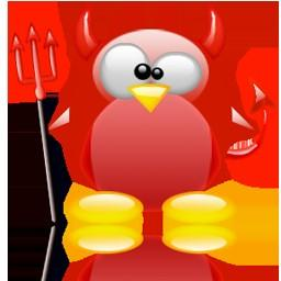 Cluster Os And Tools Pdf Free Download